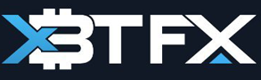 XBTFX Review 2020