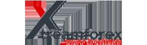 XtreamForex Logo