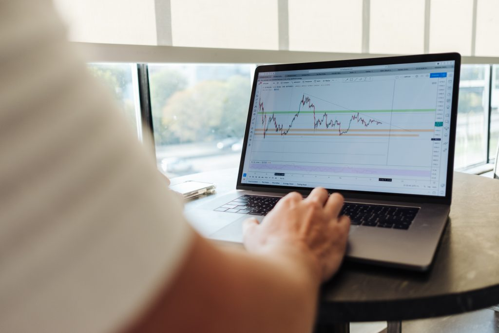 Best CFD Trading Accounts