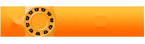 Coinexx Logo