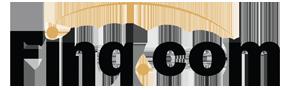 Finq Logo