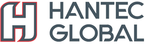 Hantec Global Logo