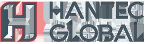 Hantec Global Review 2020