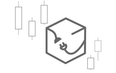 Hantec Markets FIX API