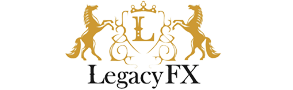 LegacyFX Review 2020