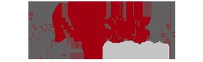 Nessfx Logo