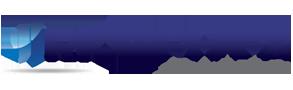 TriumphFX Logo
