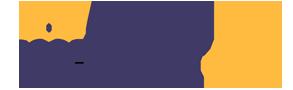 KOT4X Logo