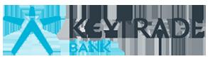 Keytrade Bank Review 2020