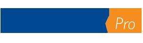 Colmex Pro Logo