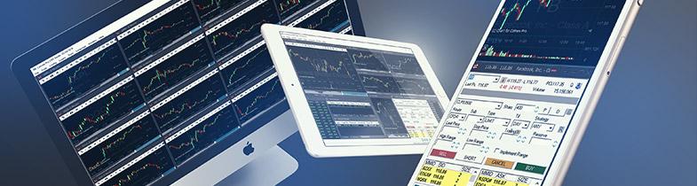 Colmex Pro Review: MetaTrader 4 (MT4) Platform