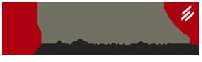 ViTrade Logo