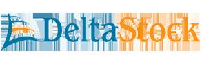 DeltaStock Review 2020
