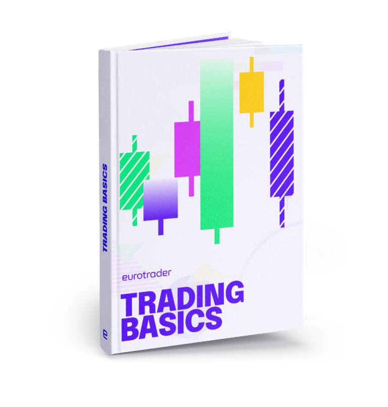 Eurotrader Trading eBook