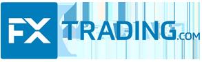 FXTRADING Logo