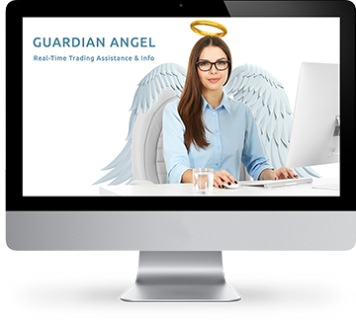 NSFX Review: Guardian Angel