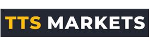 TTS Markets Logo