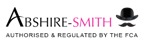 Abshire-Smith Logo