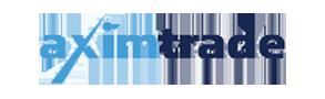 Axim Trade Logo