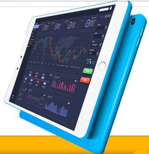 FXORO Review: Trading Platform