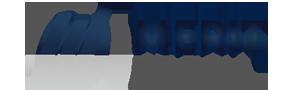 Merit Forex Logo