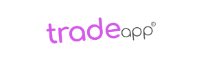TradeApp Logo