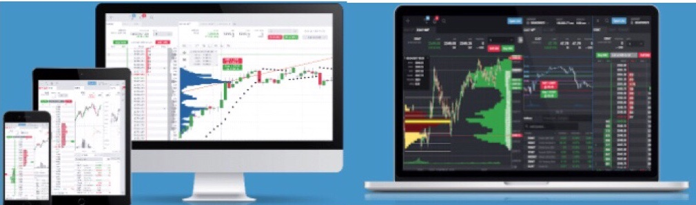 Tradovate Review: Trading Platforms