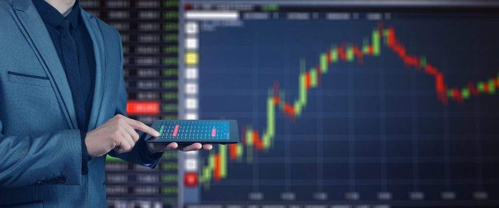How To Trade Stocks
