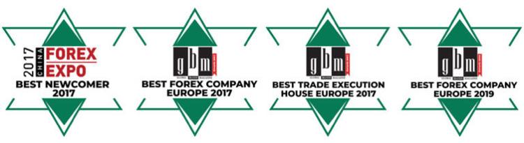 ALB Review: Awards & Nominations