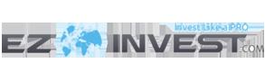 EZInvest Logo