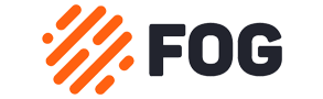 Forex Optimum Logo