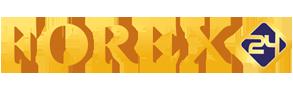 Forex24 Logo