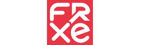 Frxe Logo