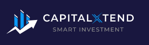 Capitalxtend Review 2020
