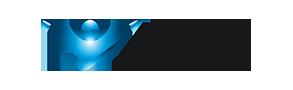 Amp Global Logo