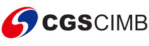 CGS-CIMB Logo