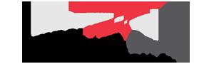 Emporium Capital Logo