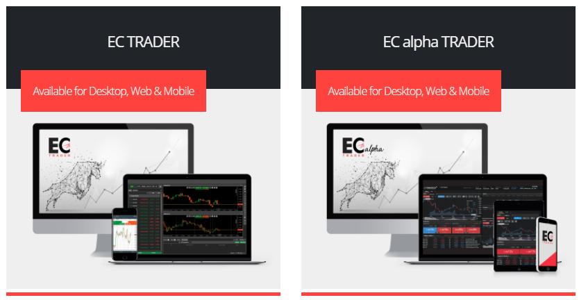 Emporium Capital Platforms