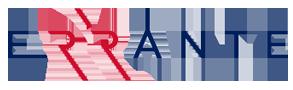Errante Logo