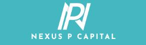 Nexus P Capital Logo