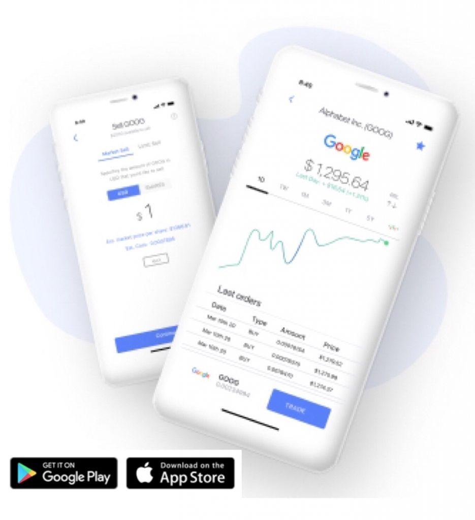 Passfolio Review: Trading Platform