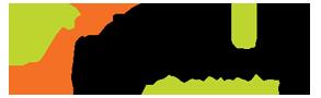 Veracity Markets Logo