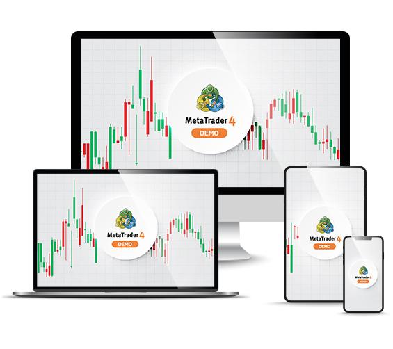 CedarFX Demo Trading Accounts