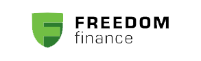 Freedom Finance Review
