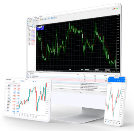 Exclusive Markets Platforms
