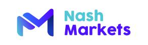 Nash Markets Review