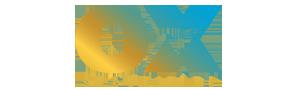 Ox Securities Logo