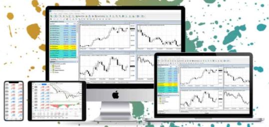 Ox Securities Platforms