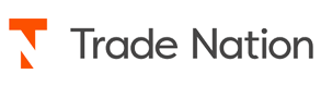 Trade Nation Logo