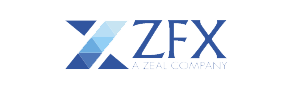 ZFX Review